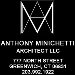 AM Architect
