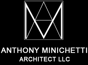 AM Architect